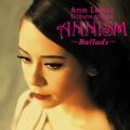 ANNISM 〜Ballads〜