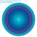 DIGITAL TRANQUILIZER Ver.1.01