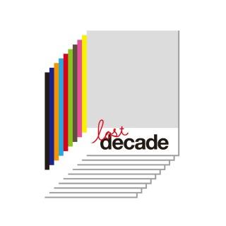 lost decade