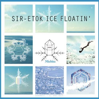 SIR-ETOK ICE FLOATIN'