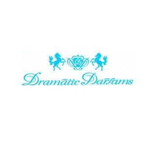 Dramatic Parfums