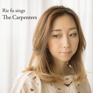 Rie fu Sings the Carpenters (24bit/48kHz)