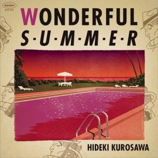 wonderful summer