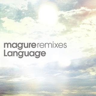 magure remixes