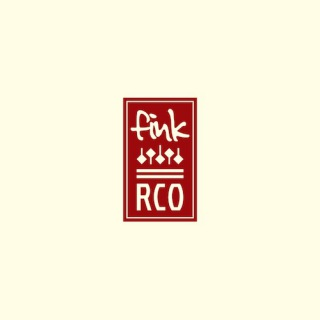 Fink Meets The Royal Concertgebouw Orchestra