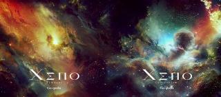 Xeno(24bit/48kHz)