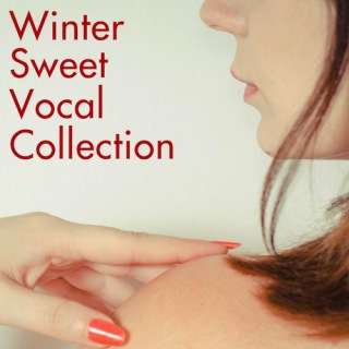 Winter Sweet Vocal Collection