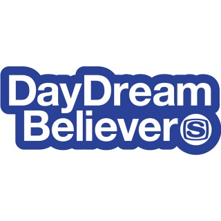 DayDreamBeliever FINAL SELECTION