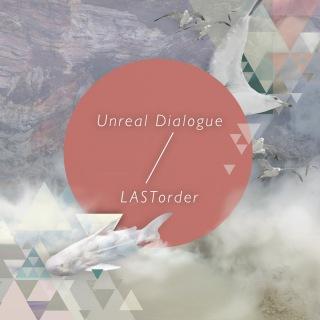 UnrealDialogue(24bit/48kHz)