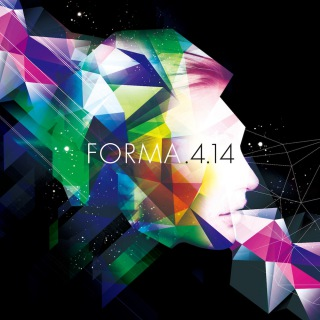 Forma. 4.14 (24bit/48kHz)