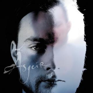 In the Silence (Bonus Track Version)