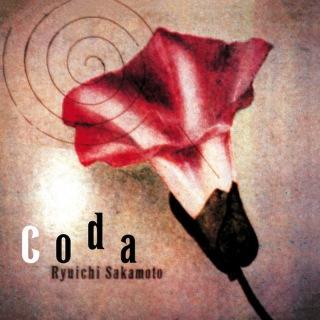 Coda (5.6MHz dsd+mp3)