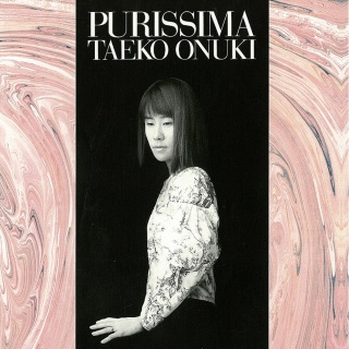 PURISSIMA (24bit/96kHz)