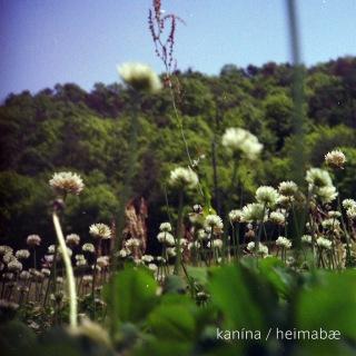 heimabæ(24bit/44.1kHz)