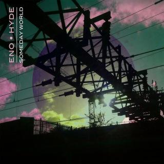 Someday World (Japanese Bonus Track Version)