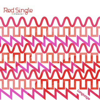 Red Single(24bit/48kHz)