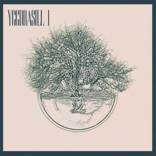 Yggdrasill 1(24bit/48kHz)