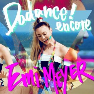 Da Dance! ENCORE