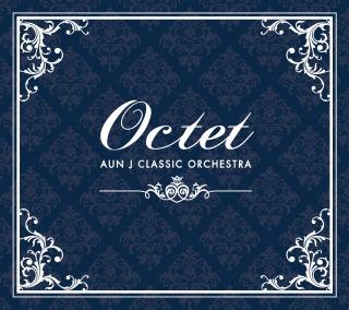 Octet(24bit/48kHz)