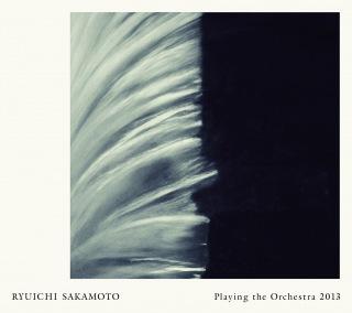 Ryuichi Sakamoto | Playing the Orchestra 2013(24bit/192kHz)