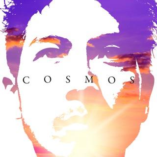 COSMOS(24bit/48kHz)