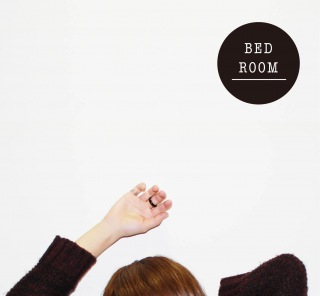 BED ROOM(24bit/48kHz)