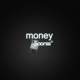money(24bit/48kHz)
