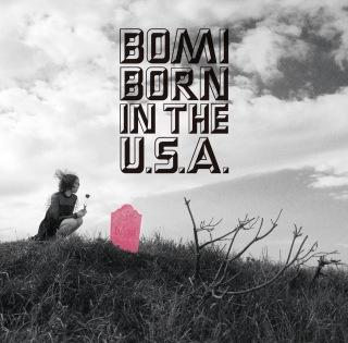 BORN IN THE U.S.A.(24bit/48kHz)
