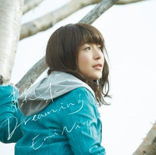 探求Dreaming(24bit/48kHz)