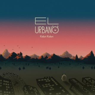 El Urbano