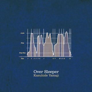over sleeper