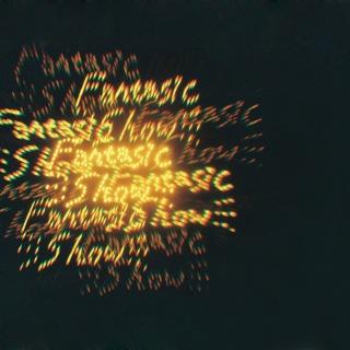 Fantasic Show