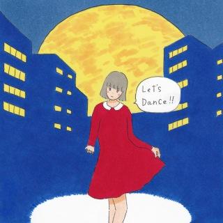 Let's Dance!!