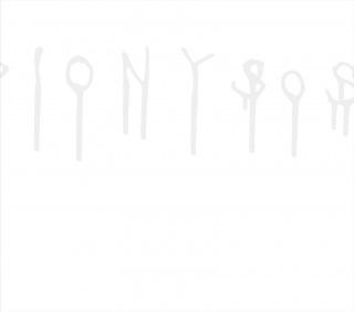 TOKYODIONYSOS