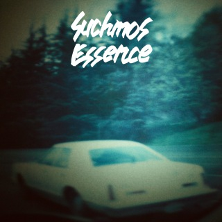 Essence(24bit/96kHz)
