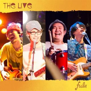 The LIVE(24bit/48kHz)