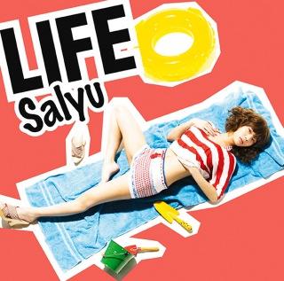 LIFE (ライフ)