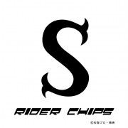 RIDER CHIPS / NEXT LEVEL RIDER CHIPS Ver  - OTOTOY