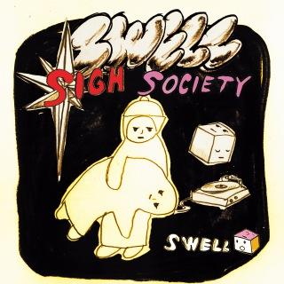 Swell EP