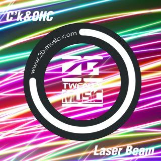 Laser Beam(Original Mix)
