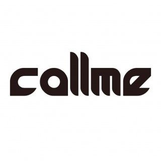 callme -EP Vol.1