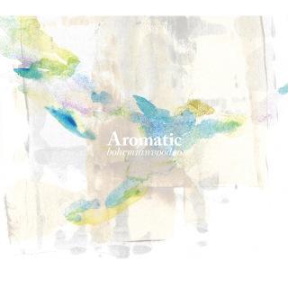 Aromatic(24bit/88.2kHz)