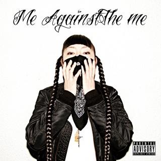ME AgainstThe me