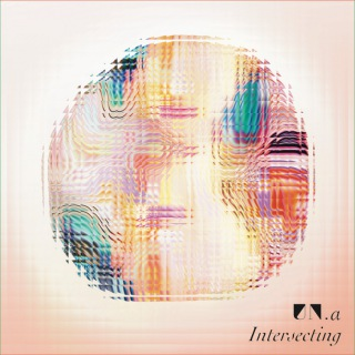 Intersecting(32bit float/96kHz)