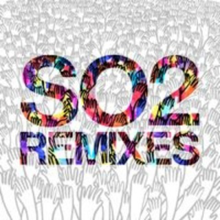 SO2 REMIXES