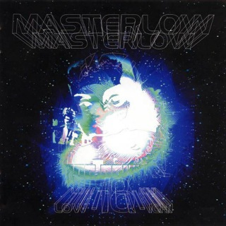 MASTER LOW