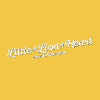 Little*Lion*Heart(TVsize ver.)