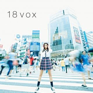 18vox