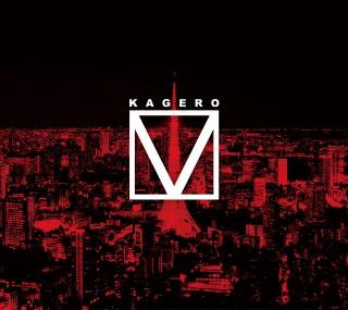 KAGERO Ⅴ(24bit/48kHz)