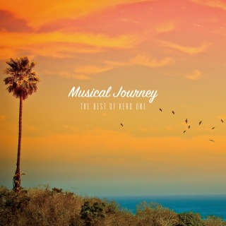Musical Journey - The Best of Kero One